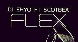 Dj Ehyo - Flex ft Scotbeat [AuDio]