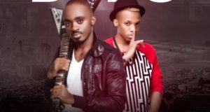 Fiokee - Duro (Guitar Cover) ft Tekno [ViDeo]