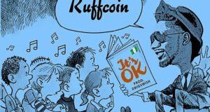 RuffCoin - It's OK [AuDio]