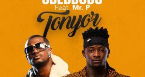 Selebobo - Tonyor ft Mr.P [ViDeo]