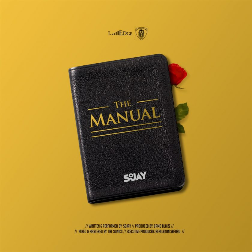 SoJay - The Manual