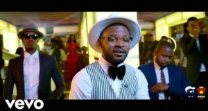Falz - Chardonnay Music ft Chyn & Poe [ViDeo]