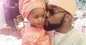Sidney and Banky W
