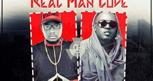 SpyDaMan - Real Man Love ft M.I Abaga