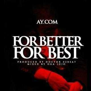 Ay.Com - For Better For Best