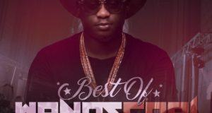 Dj Highbee - Best Of Wande Coal [MixTape]