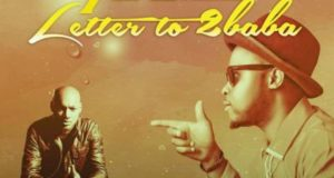 Mi2 - Letter To 2Baba