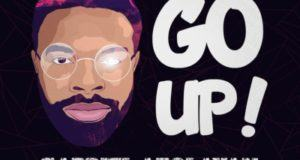 Gabriel Afolayan - Go Up ft Akeen & Esqo [AuDio]