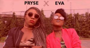 Pryse - Queen Kong ft Eva Alordiah