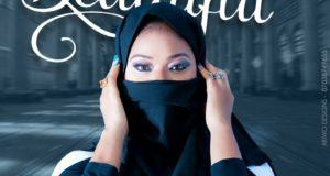 Sani Danja - Beautiful [AuDio]