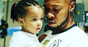 flavour and Sophia