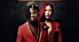 Charass - Kiss & Tell ft Cynthia Morgan [ViDeo]