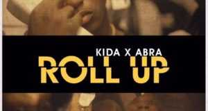 Kida Kudz & Abra Cadabra - Roll Up [ViDeo]