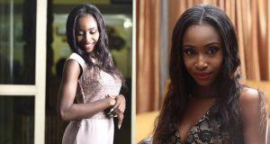 Miss Anambra se'x tape scandal- My story - Chidinma Okeke opens up