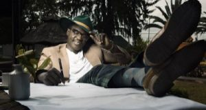 Sound Sultan Celebrates 40th Birthday