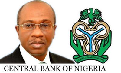 CBN Warns Nigerians Again