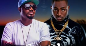 Dj Jimmy Jatt - Orekelewa ft Davido [AuDio]