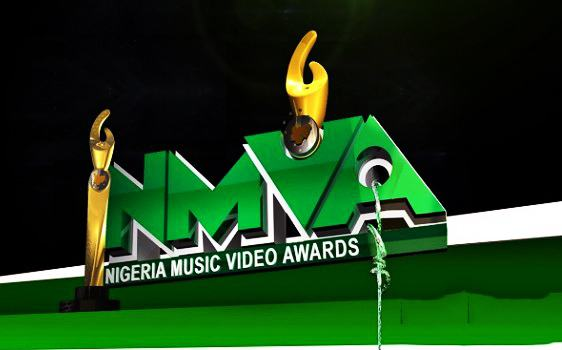 Nigerian Music Video Award (NMVA) 2016 Winners