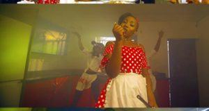 Pryse - U Name It (Remix) ft Koker [ViDeo]