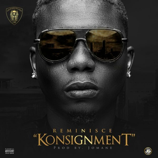 Reminisce - Konsignment