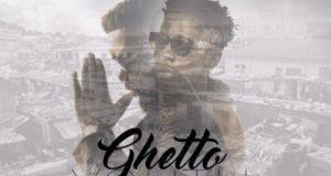 Sarkodie - Ghetto Youth ft Shatta Wale [AuDio]