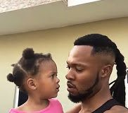 Sophia and Flavour