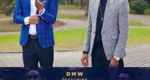 DMW - Prayer ft Davido & Mayorkun [AuDio + ViDeo]