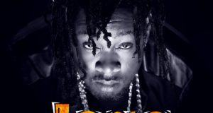 Famous – Jago ft Durella [AuDio]