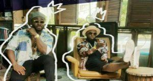 Harrysong - Samankwe ft Timaya [ViDeo]