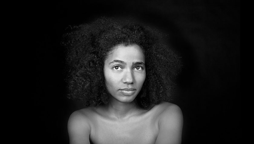 Nneka - Nothing [ViDeo]