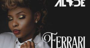 Yemi Alade – Ferrari (French Version) [AuDio]