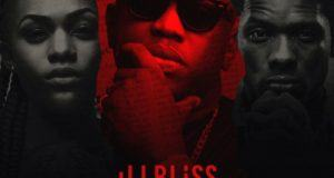 illBliss - Chukwu Agozigo Gi Remix (Part 2) ft Lucy Q & Terry Apala [AuDio]