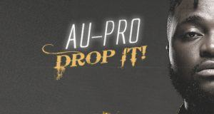 AU-Pro - Drop it