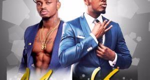 Diamond Platnumz - Marry You ft Ne-Yo [ViDeo]