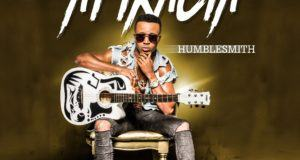 Humblesmith - Attracta [AuDio]