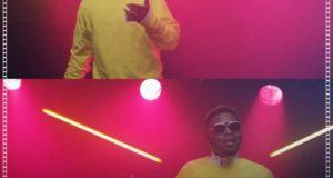 Olamide - Pepper Dem Gang ft Davolee [ViDeo]