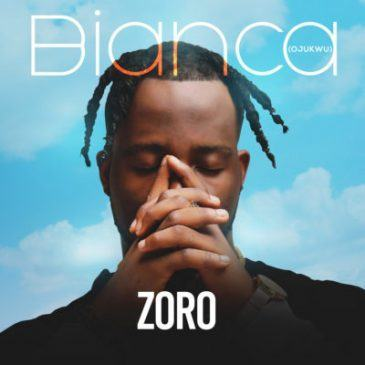 Zoro - Bianca [ViDeo]