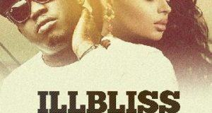iLLBliss - Without You ft Lola Rae [AuDio]