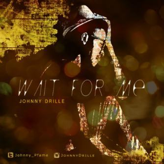 Johnny Drille - Wait for Me [ViDeo]
