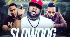Slowdog - Testimony (Remix) ft Phyno & TJ [AuDio]