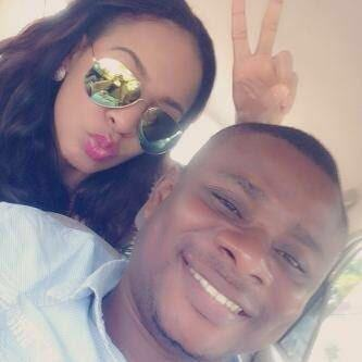 TBoss suspected man and child
