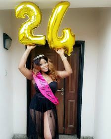 ese is 24