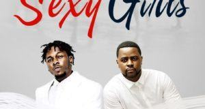 DJ Xclusive - Sexy Girls ft Runtown [AuDio]
