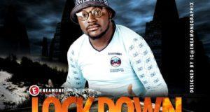 Dj Baddo – Lock Down [MixTape]