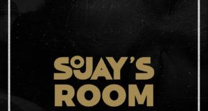 SoJay - Room Vol. 1 [The Playlist]