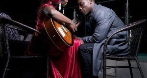 Bassey and Debie Rise