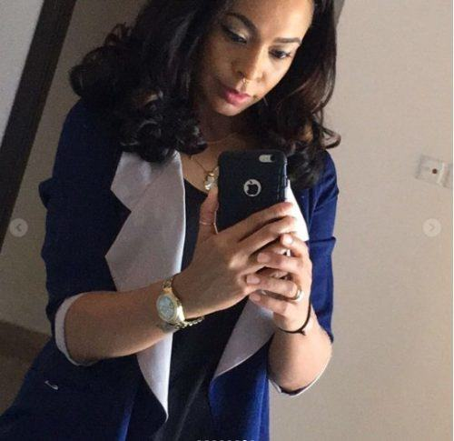 Beautiful TBoss