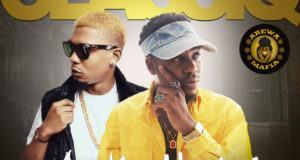 ClassiQ - Ana Haka ft Reminisce [AuDio]
