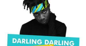 Emekus - Darling Darling [AuDio]