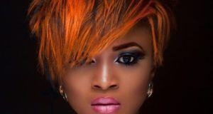 Eva Alordiah - Take Charge